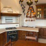 vendita cucina classica Genova