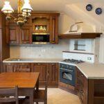 vendita cucina classica lube Genova